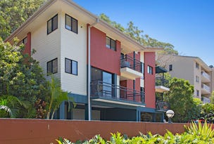12/1614 Gold Coast Highway, Burleigh Heads, Qld 4220