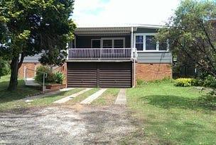 14 Lachlan Street, Kempsey, NSW 2440