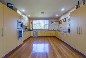 63 High Street, Singleton, NSW 2330