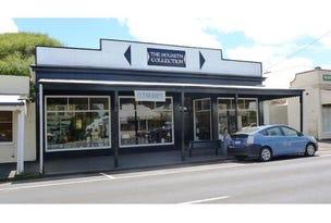 136 Commercial Road, Koroit, Vic 3282