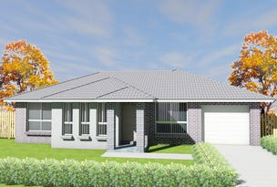 Lot 3 Basra Road, Edmondson Park, NSW 2174