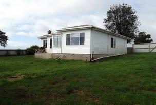 989 Mt Hicks Road, Mount Hicks, Tas 7325