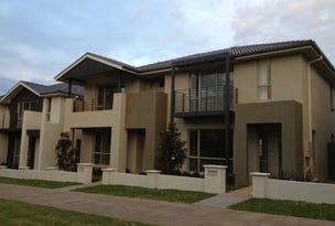 11 Thornbury Circuit, Stanhope Gardens, NSW 2768