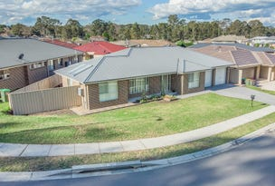 26 Cedar Cutters Cres, Cooranbong, NSW 2265
