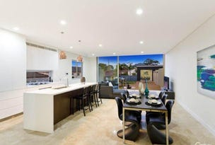 7a Cashman Rd, Brighton-Le-Sands, NSW 2216