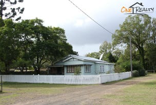 3167 North Aramara Road, North Aramara, Qld 4620