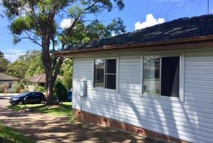 41B Stannett Street, Waratah West, NSW 2298