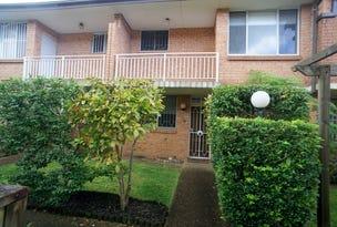 5/44 Carrington Rd, Waverley, NSW 2024