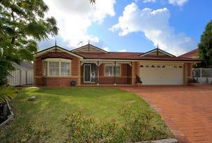130 Bagnall Beach Road, Corlette, NSW 2315