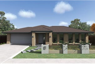 Lot 91 Serenity Park, Rockhampton City, Qld 4700