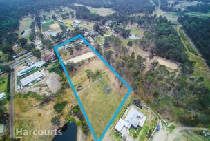 88 Scheyville Road, Oakville, NSW 2765