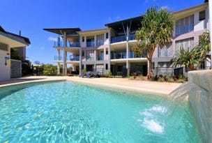 315/4 Beaches Village Circuit, Agnes Water, Qld 4677
