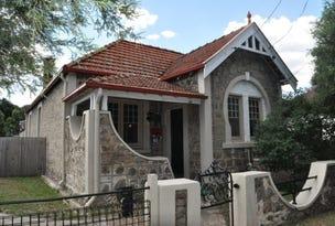 121 Havannah Street, Bathurst, NSW 2795
