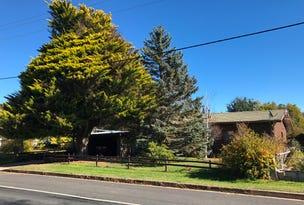 28 Jindabyne Road, Berridale, NSW 2628