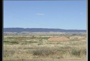 L2-3 Port Germein Road, Coonamia, SA 5540