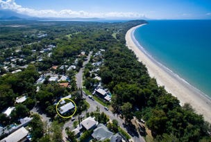 23 Solander Blvd, Port Douglas, Qld 4877