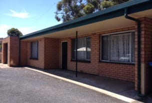 7/26 Crouch Street North, Mount Gambier, SA 5290
