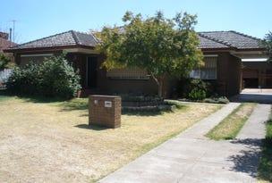 12 George Street, Wangaratta, Vic 3677