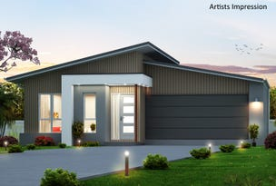 Lot 66 Therese Circuit, Augustine Heights, Qld 4300