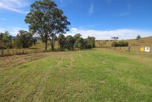 183 Salisbury Road, Dungog, NSW 2420