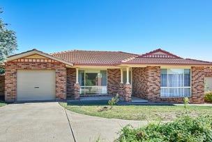 3/108 Undurra Drive, Glenfield Park, NSW 2650