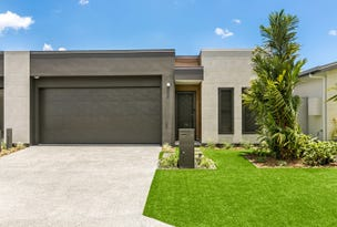 39 Edge Court, Manoora, Qld 4870