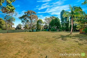 84a Excelsior Avenue, Castle Hill, NSW 2154