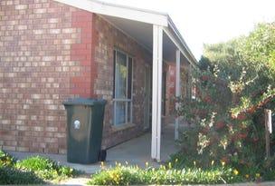 1/11 Darling Avenue, Murray Bridge, SA 5253