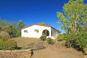 21 Mount Charlton Road, The Caves, Qld 4702