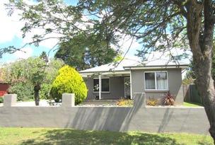 12 Carrington Avenue, Oberon, NSW 2787