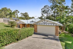 43 Bowers Road South, Everton Hills, Qld 4053