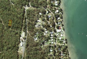 Lot 1174 Chapman Street, North Arm Cove, NSW 2324