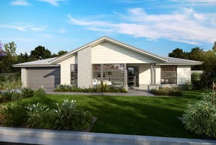 72 Riverland Gardens Estate, Mulwala, NSW 2647