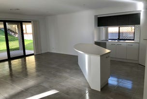 14 Newhaven Drive, Goonellabah, NSW 2480