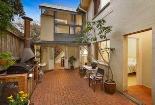 83 Bank Street, McMahons Point, NSW 2060