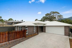 7 Lapwing Avenue, Horsley, NSW 2530