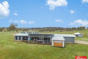 252 Oxley Drive, Walcha, NSW 2354