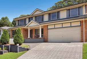 30 Old Farm Place, Ourimbah, NSW 2258