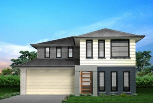 Lot 588 Vandalay way. Caddens, Caddens, NSW 2747