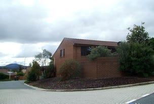 65 Hallen Close, Swinger Hill, ACT 2606