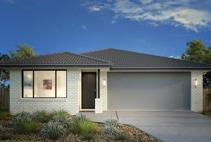 Lot 1829 French Terrace, White Box Rise Estate, Wodonga, Vic 3690