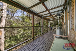 5948 Wisemans Ferry Rd, Gunderman, NSW 2775