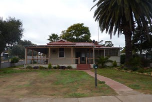 Corrigin, address available on request