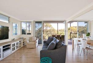 56 Tatiara Crescent, North Narrabeen, NSW 2101