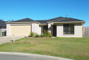 7  Hillside Crescent, Beaudesert, Qld 4285