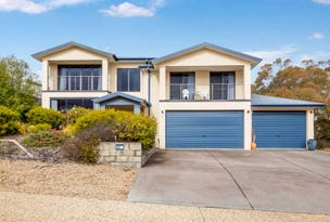 25 Myrtle Close, Jerrabomberra, NSW 2619