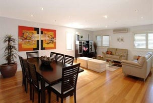 1/18-20 Old South Head Road, Vaucluse, NSW 2030