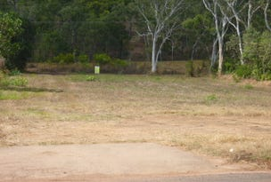 Lot 1 MacMillan Street, Cooktown, Qld 4895