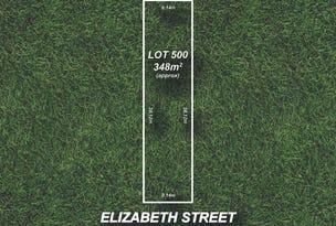 Lot 500, 6 Elizabeth Street, Athelstone, SA 5076