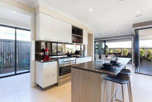 449 Stamford Drive (The Vale), Holmview, Qld 4207